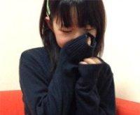 ■■【  1】北関東在住の無職逮捕、裏取引動画【  】■無料サンプル有り■
