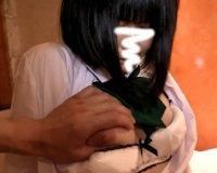 塩対応の生意気  J●ヤリ逃げ日記・東●編 まみ(仮名)