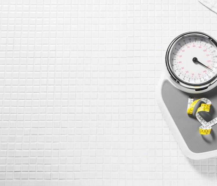 Cómo bajar de peso - Diet Doctor