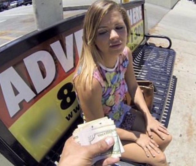 Teens Love Money Discount