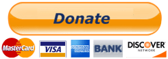 Image result for paypal donate buttons