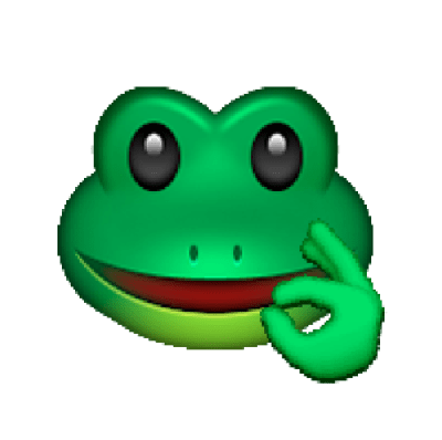 Pepe Png And Vectors For Free Download Dlpng Com