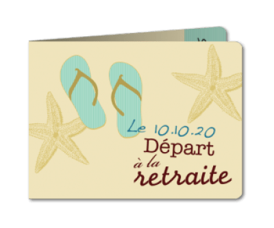 retraite png and vectors for free
