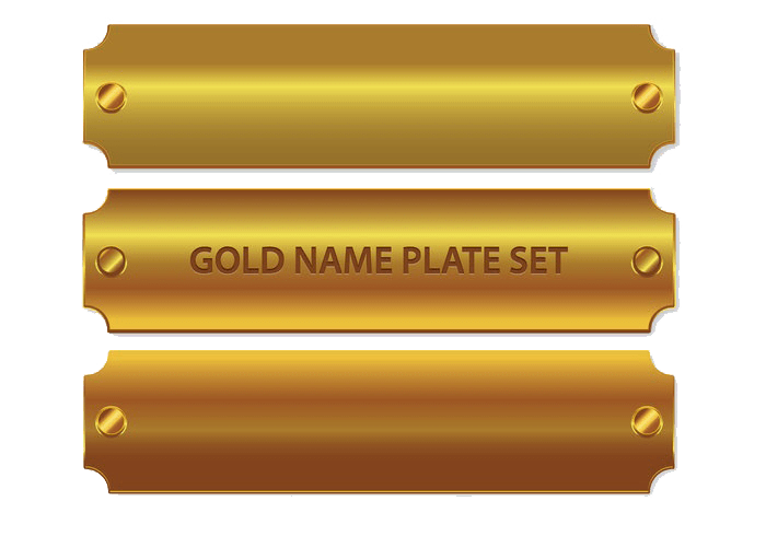 Table Name Plate Images Stock Photos Vectors Shutterstock