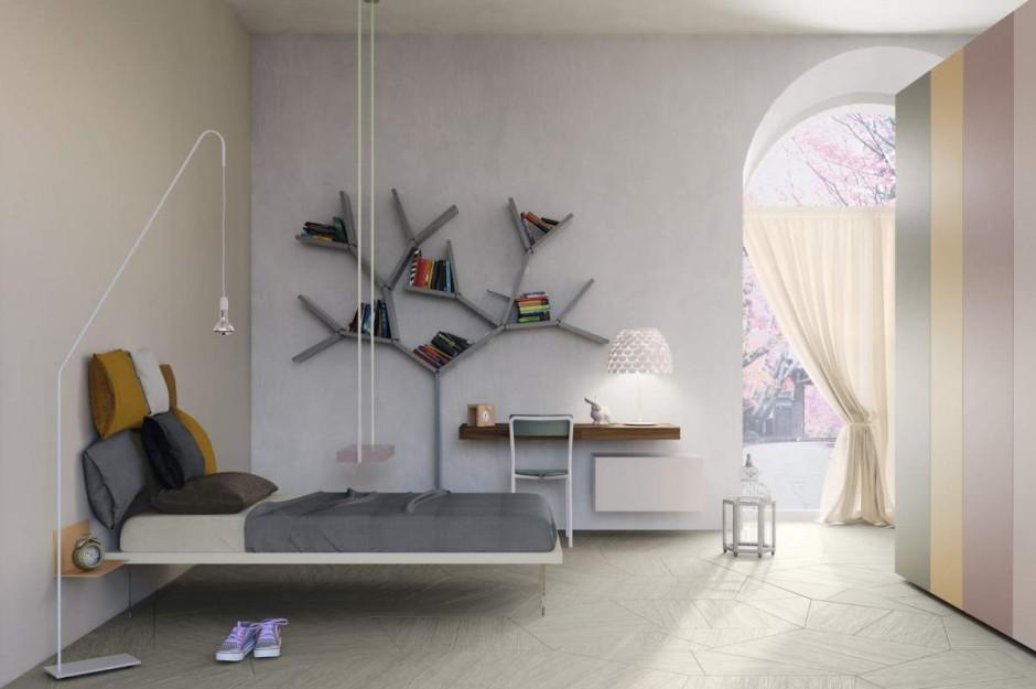 https://i2.wp.com/i.dobrzemieszkaj.pl/i/13/19/01/940/w-stylu-loft-minimalistyczny-pokoj-dla-6.jpg
