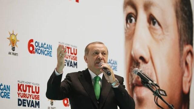 Картинки по запросу Erdoğan