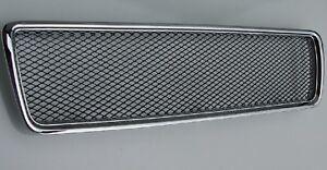 Volvo S80 Grill | eBay