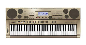 Image result for electronic keyboards