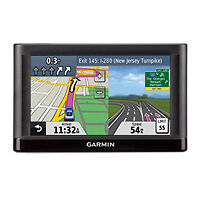 Garmin-nuvi-52LM-5-GPS-Navigation-System-with-Lifetime-Map-Updates