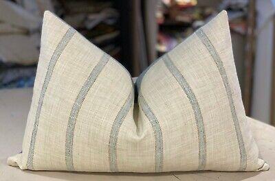 pillows bolster pillow