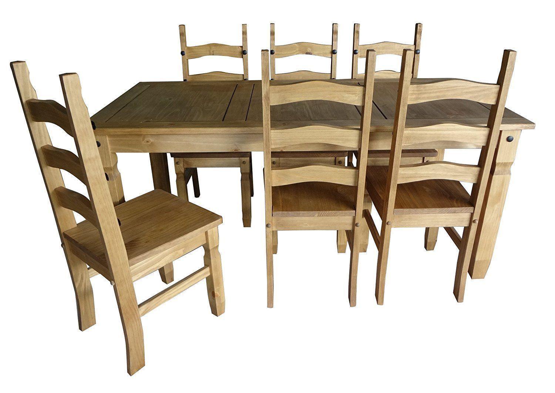 ensembles de table et chaises pour