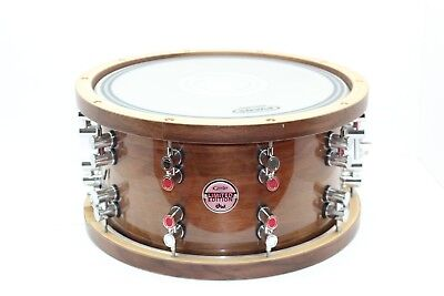 PDP By DW Limited Edition 10 Ply Maple/Walnut 16