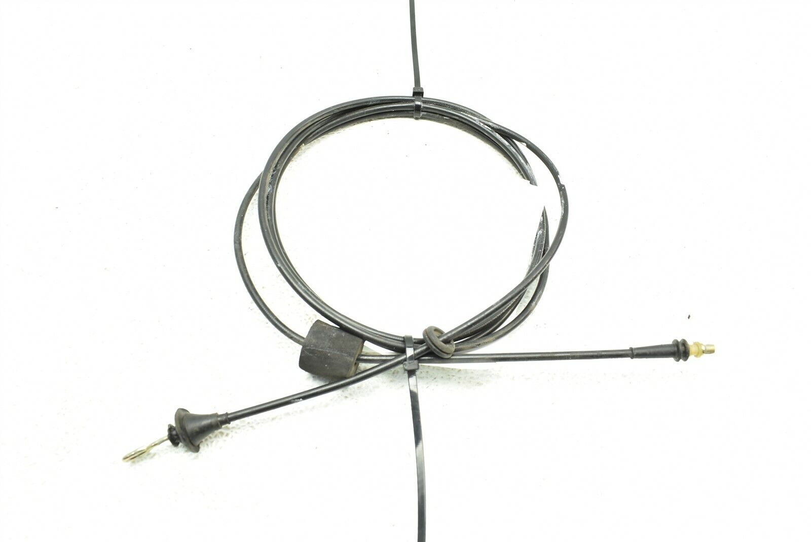 Porsche Boxster 911 Hood Release Cable 97 04