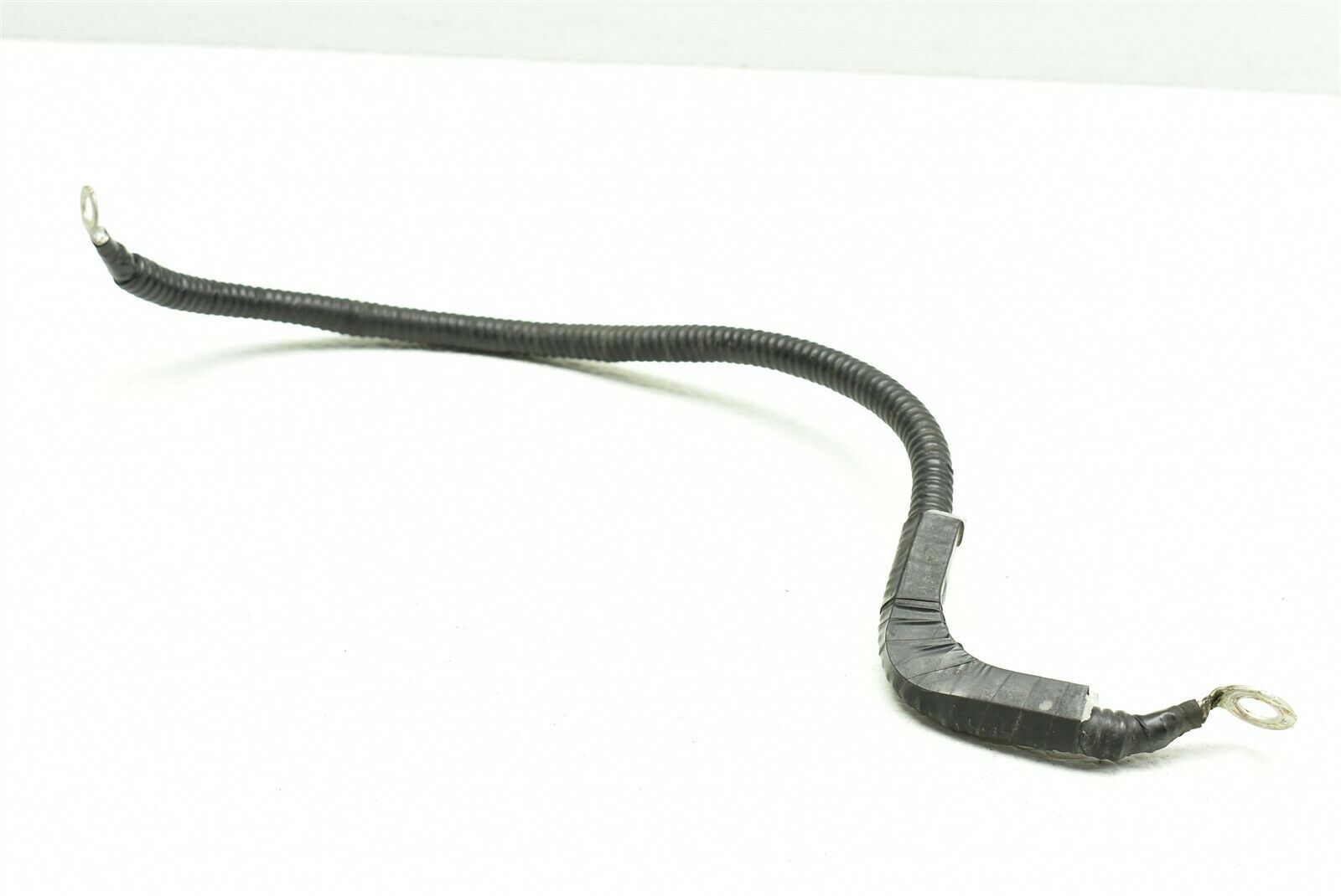 Subaru Wrx Engine Fuse Box Ground Cable 02 05