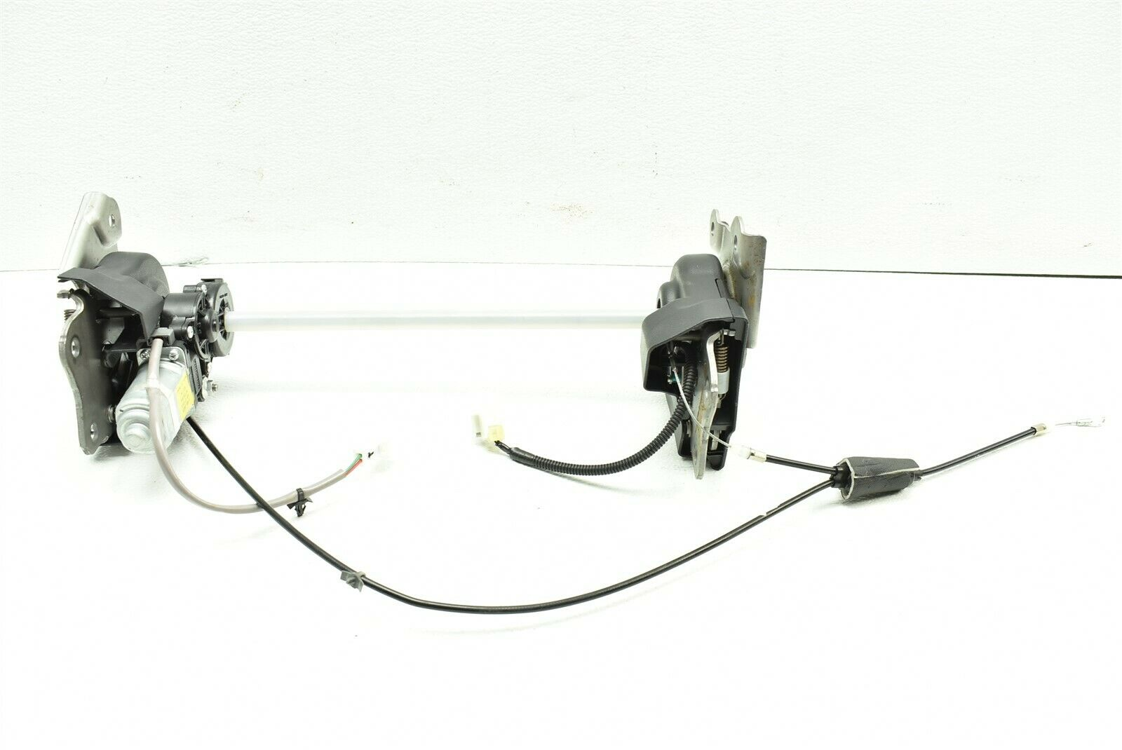 Nissan Gt R Front Seat Motor Right 09 15 Rh