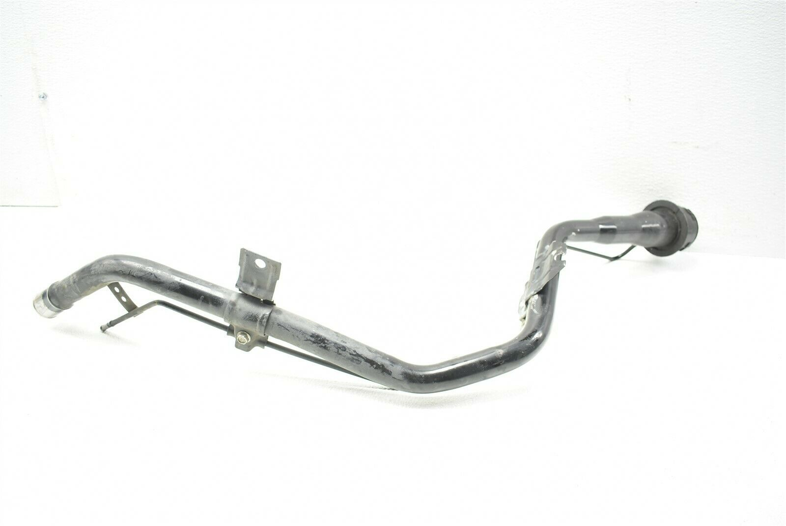 Subaru Crosstrek Gas Fuel Filler Neck Hose