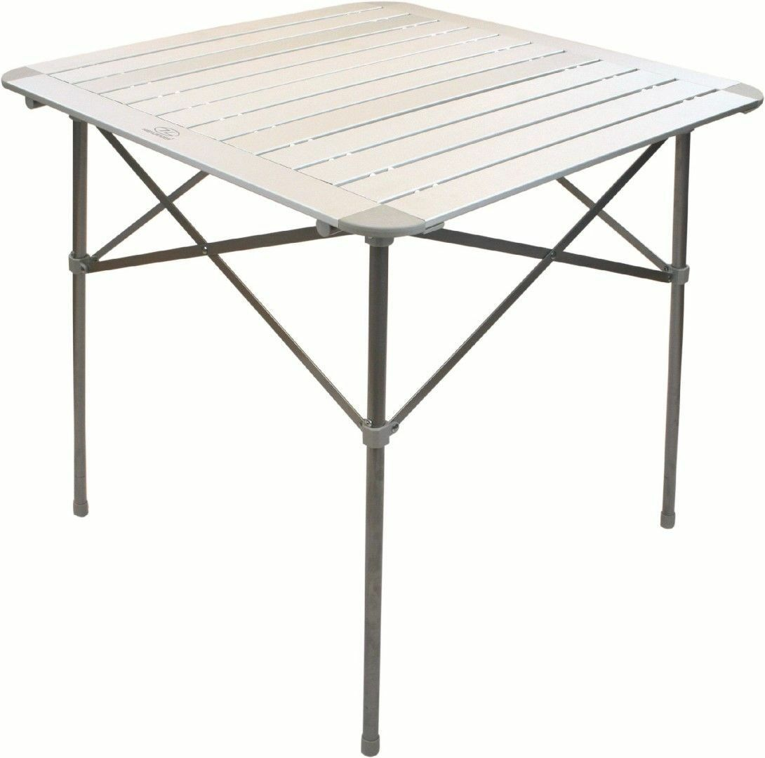 garden patio tables for sale ebay