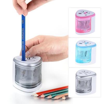 Elektrische Spitzmaschine Anspitzer Bleistiftspitzmaschine Bleistiftspitzer J3K6