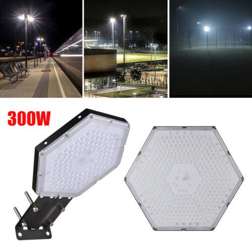 200 watts led high bay light factory