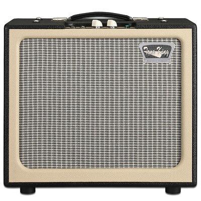 Tone King Gremlin 5w 1x12'' Guitar Amp Combo w/ Attenuator