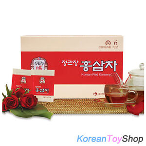 Image Result For Where Can I Buy Korean Red Ginseng