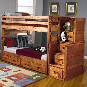 Bedroom Set Edmonton Kijiji
