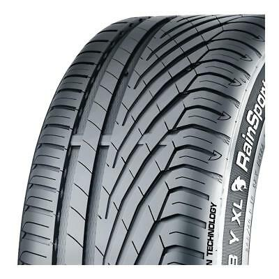 Uniroyal RainSport 3 225/45 R17 91Y Sommerreifen