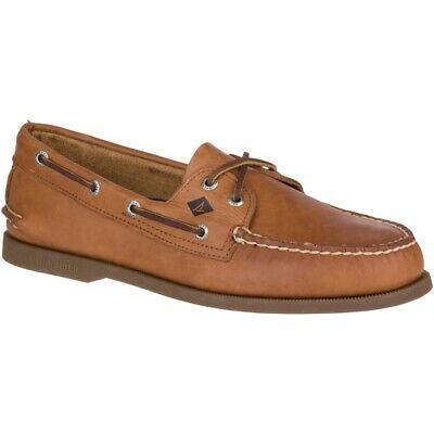 Sperry Top-Sider Men Authentic Original Boat Shoe