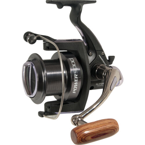 TF-Gear-Power-Spod-Reel-15lbs-180-yds