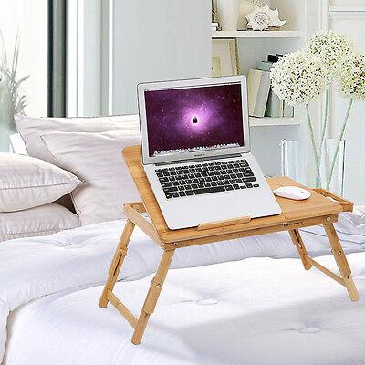 Gebrauchte Laptoptisch Notebooktisch Betttisch Notebook R187371A+LLD002
