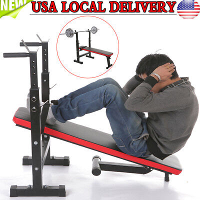 Decline Bench Press For Sale Only 4 Left At 60