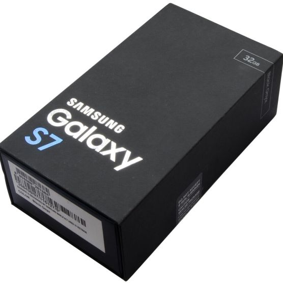 Samsung-Galaxy-S7-LTE-32GB-G930U-LIBRE-ORIGINALGARANTIA
