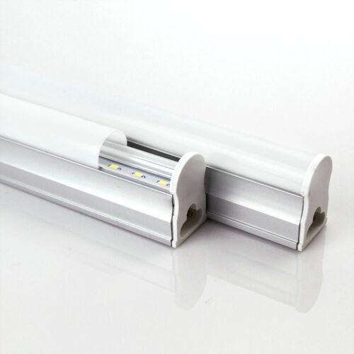 T5 LED-Leuchtstoffröhre 60CM 90CM 120CM Integriert Tube LED-Röhre Lamp Ersetzen