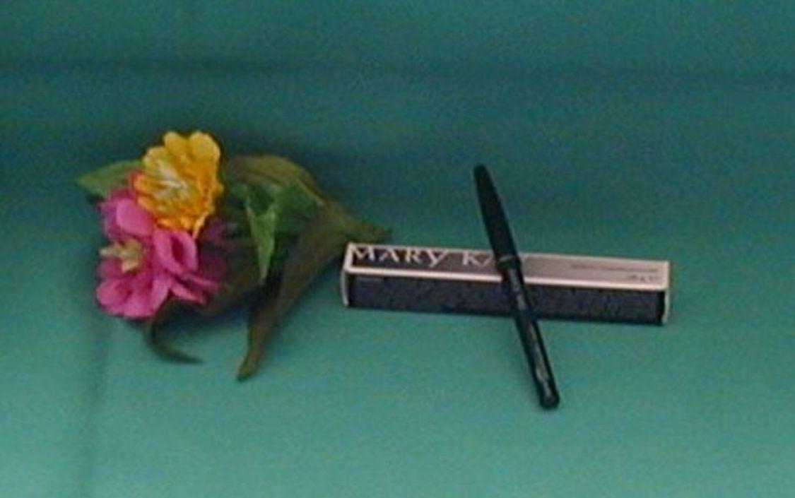 Mary Kay Lip Liner * verschiedene Farben