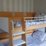 Bunk Beds For Sale In Greenock Inverclyde Gumtree