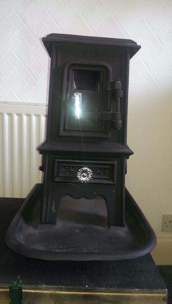 Small Wood Cookstoves For Tiny Es Stove Pinteres
