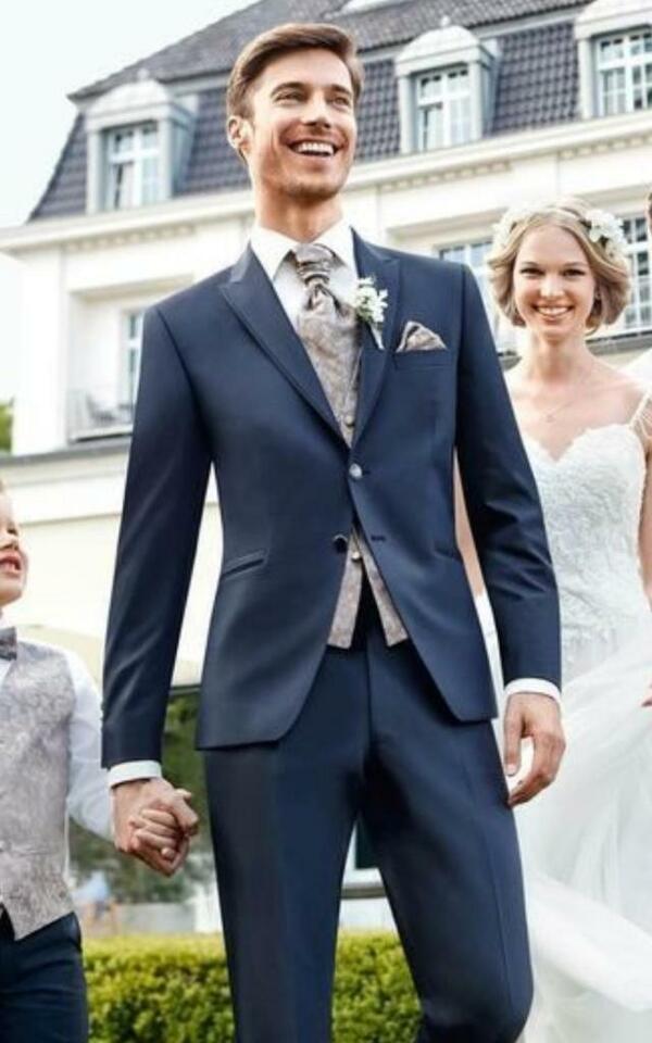 Http Www Giovanni Beverley Hills Com Hochzeitsanzug Giovanni