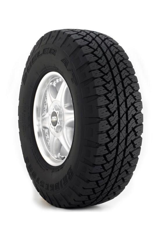 265 Tires Wj 17 70