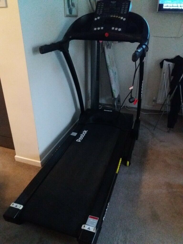 Reebok Zr8 Treadmill Off 70 Nalan Com Sg