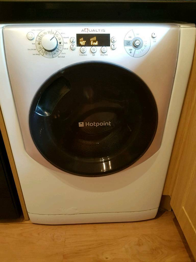 Hotpoint Washing Machine Spares Parts | Kayamotor co