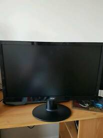 Tv Second Hand Household Furniture For In Kettering Preloved