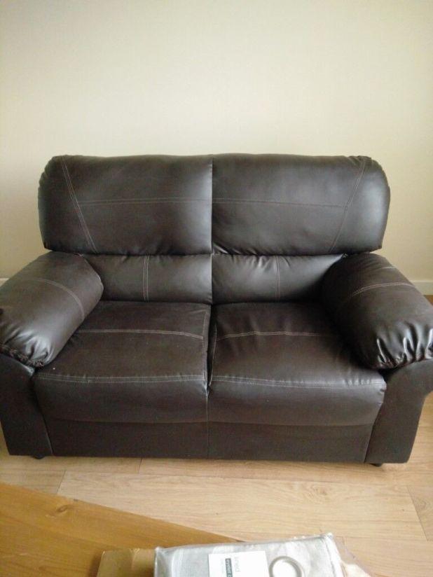 Gumtree Leather Sofas Aberdeenshire Brokeasshome Com