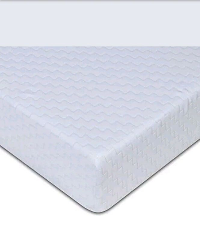 Memory Foam Mattress Free Delivery