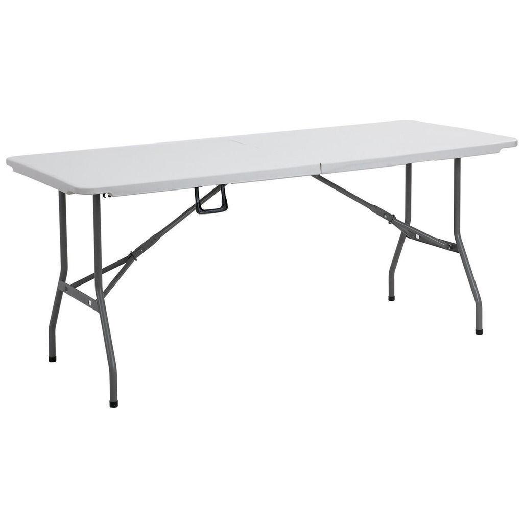 tables de jardin et terrasse ebay