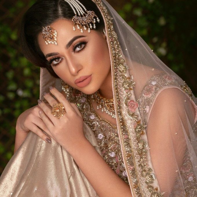 asian bridal makeup artist/elusivefaces/07724752046   in