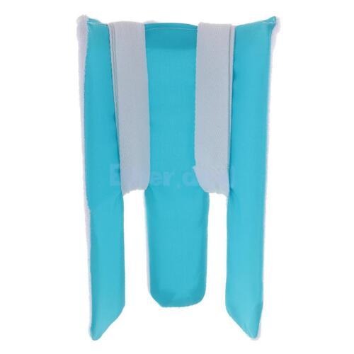 Strumpfanzieher Strumpfanziehhilfe - Socken Anziehhilfe Ausziehhilfe