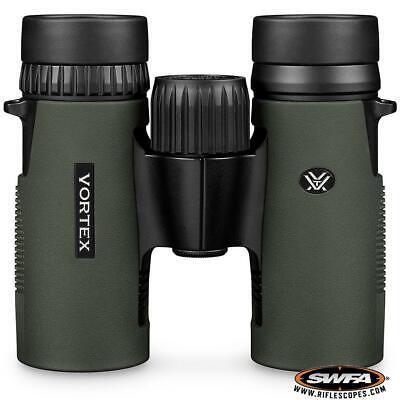 Vortex Optics 10x32 Diamondback HD Binocular