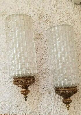 chandeliers fixtures sconces swag