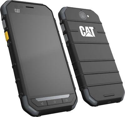 CAT S30 Outdoor-Smartphone 8 GB LTE Dual-SIM IP 68 & MIL-Spec 810G NEU OVP
