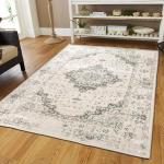 Purple Rug Large 8x11 7 10 X 10 7 Living Room Dining Room Carpet For Sale Online Ebay